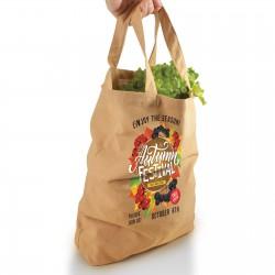 Enviro Supa Shopper Short Handle Bag