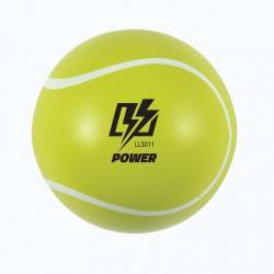 Hi Bounce Tennis Ball