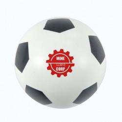 Hi Bounce Soccer Ball
