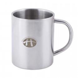 300ml Java Mug