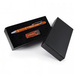 Alliance Gift Set