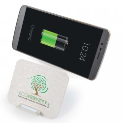 Proton Eco Wireless Charger
