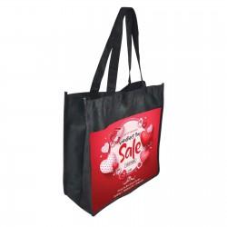 Cairo Non Woven Bag - Recycled PET