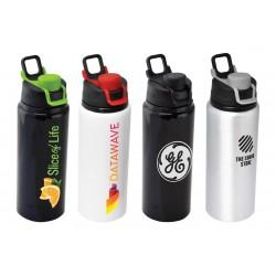 Trident Water Bottle