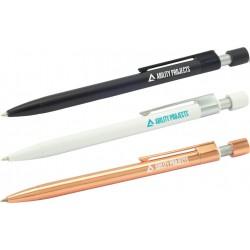 Stockholm Pen