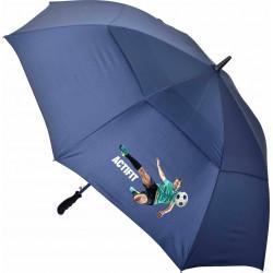 Deluxe 30 Auto Golf Umbrella
