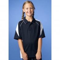 Kids Premier Polo