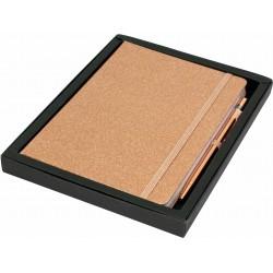 Notebook Gift Box (Carnival/Bling)