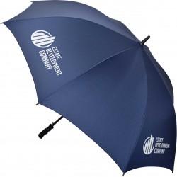 Promo 30 Auto Golf Umbrella
