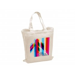 Eco Event Bag - Medium (280gsm)