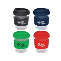 Cafe Cup Medium - 290ml