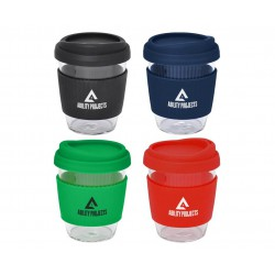 Cafe Cup Large - 390ml