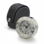 Clocks, Watches and Timers